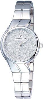 Часы Daniel Klein DK11910-1