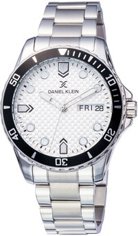 Часы Daniel Klein DK11926-1