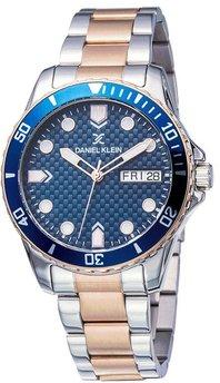 Часы Daniel Klein DK11926-5