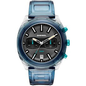 Часы Diesel DZ4494