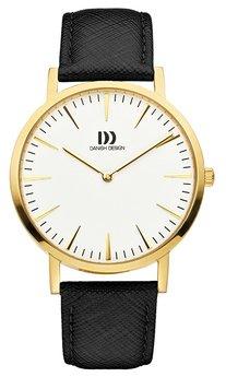Часы Danish Design IQ11Q1235