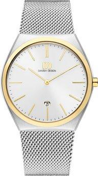 Часы Danish Design IQ65Q1236