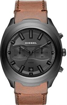 Часы Diesel DZ4491