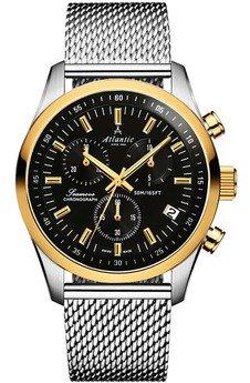 Часы Atlantic 65456.43.61