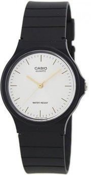 Часы Casio MQ-24-7E2UL