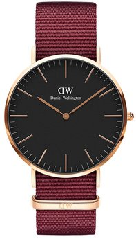 Часы Daniel Wellington DW00100269
