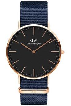 Часы Daniel Wellington DW00100277