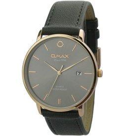 Часы Omax HD01R99I