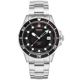 Часы Swiss Military Hanowa 06-5315.04.007