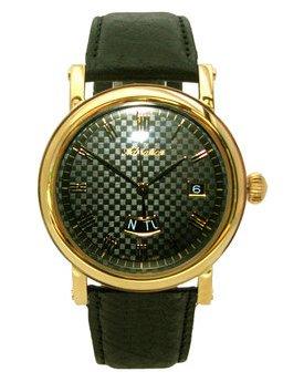 Часы Adriatica 1023.1236Q