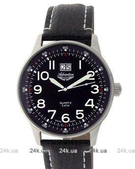 Часы Adriatica 1065.5224Q