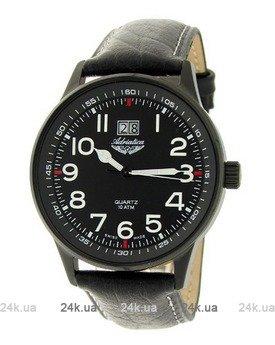 Часы Adriatica 1065.B224Q