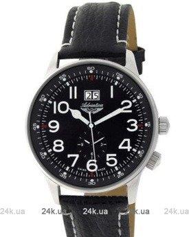 Часы Adriatica 1066.5224Q