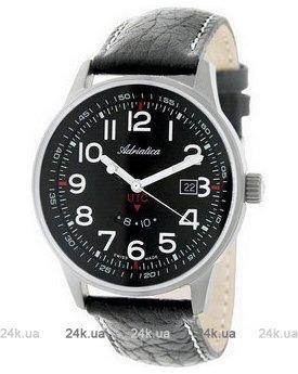 Часы Adriatica 1067.5224Q