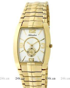 Часы Adriatica 1071.1153Q