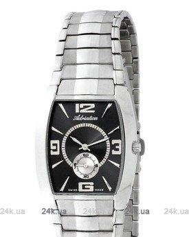 Часы Adriatica 1071.5156Q