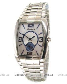 Часы Adriatica 1071.51B3Q