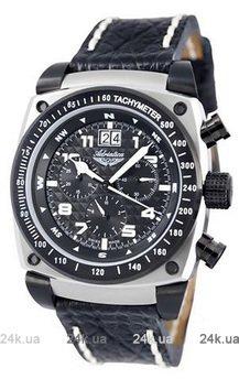 Часы Adriatica 1087.SB254CH