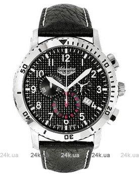 Часы Adriatica 1088.5224CH