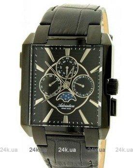 Часы Adriatica 1093.B214QFXL