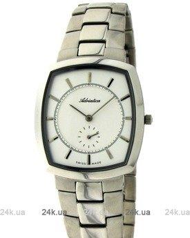 Часы Adriatica 1099.5113Q