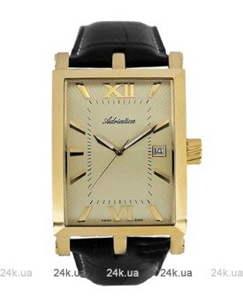 Часы Adriatica 1112.1261Q