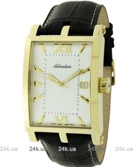 Часы Adriatica 1112.1263Q