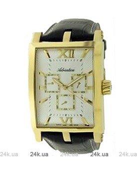 Часы Adriatica 1112.1263QF