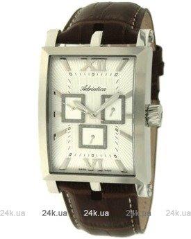Часы Adriatica 1112.5263QF
