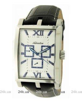 Часы Adriatica 1112.52B3QF