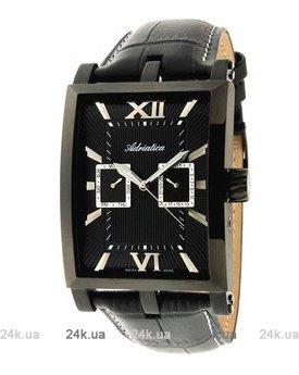 Часы Adriatica 1112.B264QF