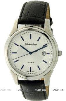 Часы Adriatica 1116.52B3Q