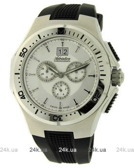 Часы Adriatica 1119.5213CH