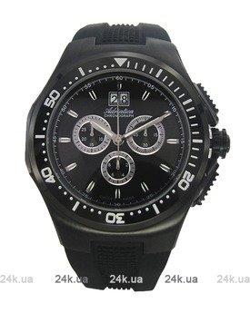 Часы Adriatica 1119.B216CH