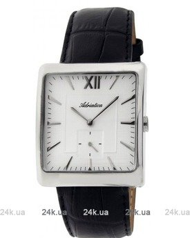 Часы Adriatica 1121.5263Q
