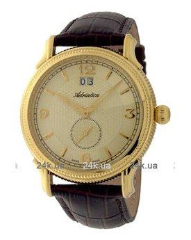 Часы Adriatica 1126.1251Q