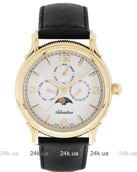 Часы Adriatica 1126.1253QF