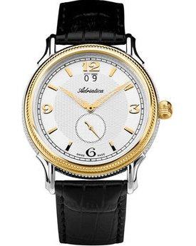 Часы Adriatica 1126.2253Q