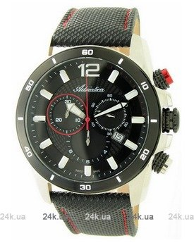 Часы Adriatica 1143.5254CH