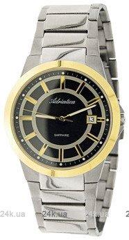 Часы Adriatica 1175.6114Q