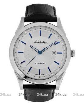 Часы Adriatica 1191.52B3A