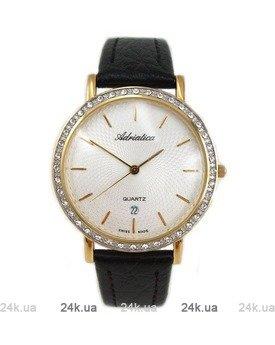 Часы Adriatica 1220.1213QZ