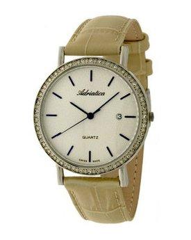 Часы Adriatica 1220.52B3QZ