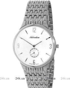 Часы Adriatica 1229.2153Q