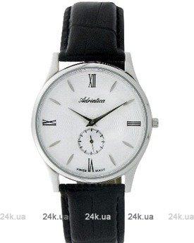 Часы Adriatica 1230.5263Q