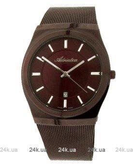 Часы Adriatica 1238.011GQ