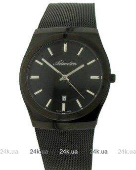 Часы Adriatica 1238.B114Q