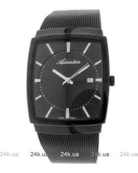 Часы Adriatica 1239.B114Q