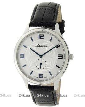 Часы Adriatica 1240.52B3Q