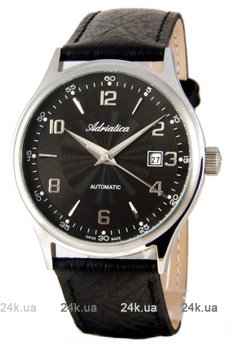 Часы Adriatica 12405.5254A